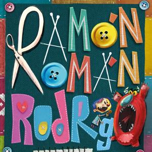 Ramón Román Rodrigo de David Acera